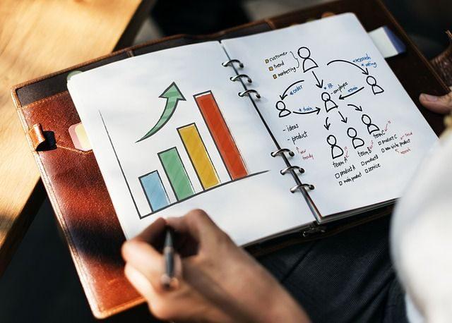 conseils-strategie-webmarketing