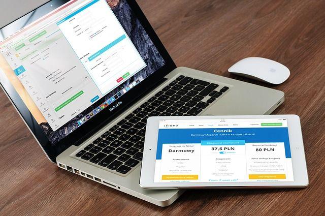 design-ergonomie-site