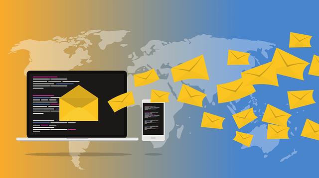 emailing-fidélisation