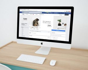 facebook-ads-cout