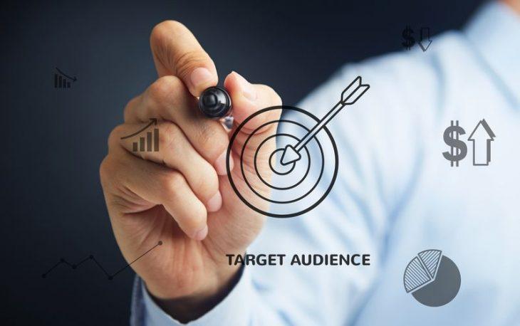 targeting-social-media