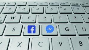 Facebook Usage Prive Pro