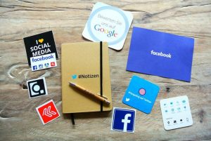 Réseaux Sociaux Réseautage Social