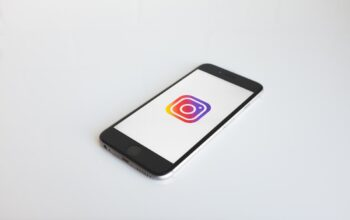 5 astuces pour gagner des abonnés Instagram