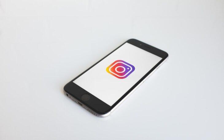 gagner des abonnés Instagram