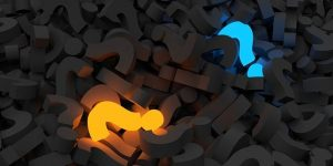 Site Questions Reponses Quora
