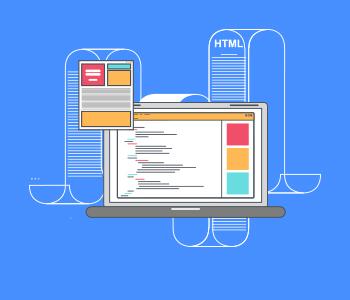 E-Mailing & Fidélisation