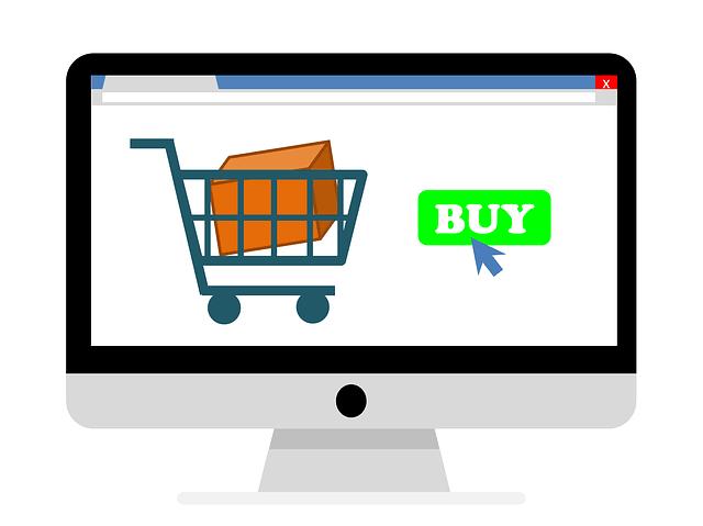 e-commerce-magento