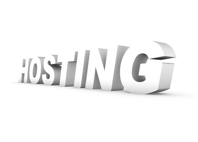 hosting-hebergement