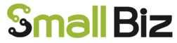 logo-smallbiz