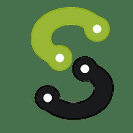 smallbiz-ico