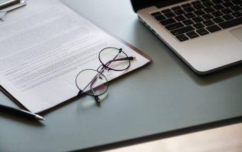 Plan d'action marketing et commercial : que doit-il contenir ?