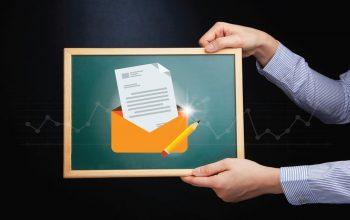 Quel logiciel d'emailing utiliser : MailChimp ou MailJet ? Pourquoi ?