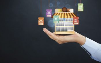 Un ERP qui vous propose une fonctionnalité e-commerce : le rêve !