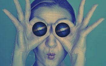 Comment réduire les coûts de vos publicités sur Facebook