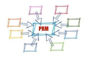 Quelle est la différence entre CRM et PRM ?