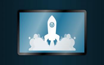 Comment bien référencer votre site WordPress